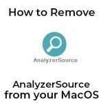 stf-AnalyzerSource-adware-mac