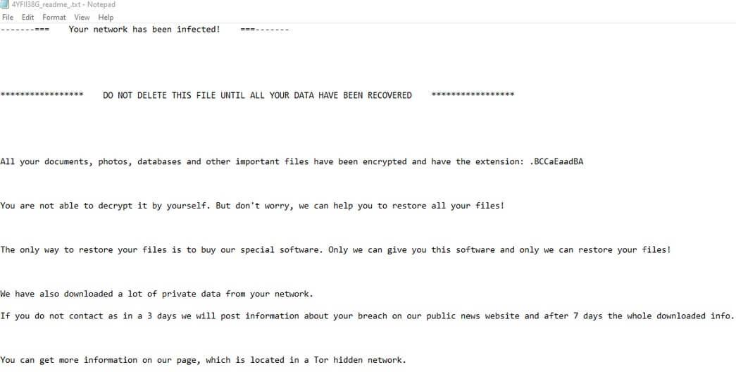 stf-BCCaEaadBA-virus-file-avaddon-ransomware-note