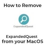 stf-ExpandedQuest-adware-mac