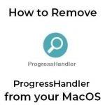 stf-ProgressHandler-adware-mac