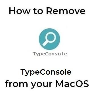 stf-TypeConsole-adware-mac