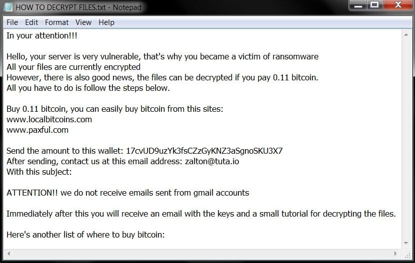 stf-ZaLtOn-virus-file-ransom-note