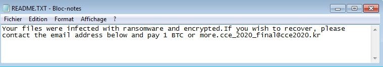 stf-aieou-virus-file-cce-ransomware-note