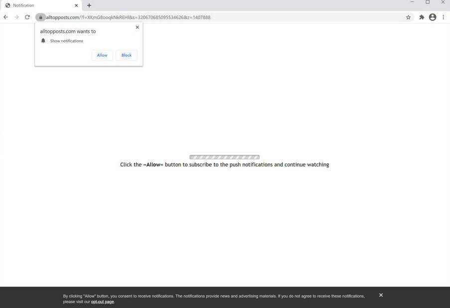 stf-alltopposts.com-redirect