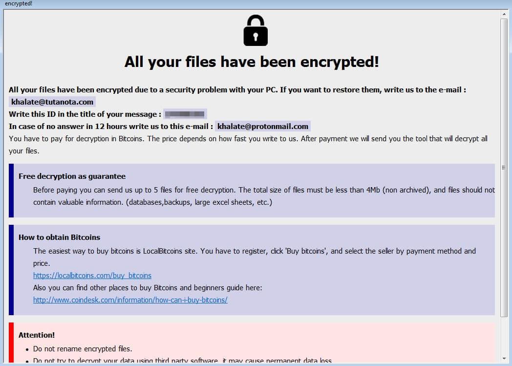 stf-artemis-file-virus-ransomware-note