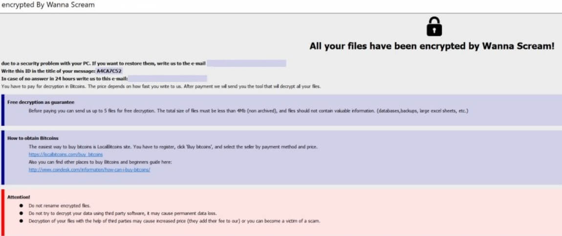 stf-bang-virus-file-wanna-scream-ransom-note
