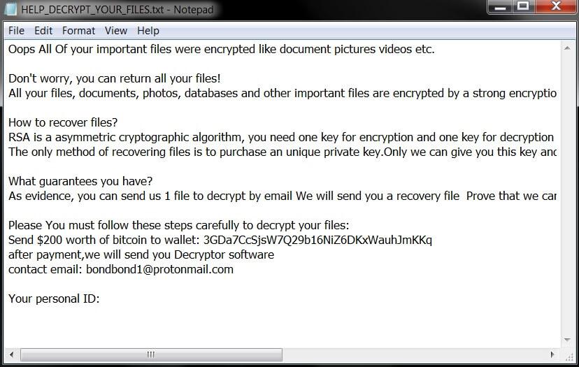 stf-bondy-virus-file-bondy-ransom-note