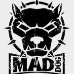 stf-maddog-ransomware-logo