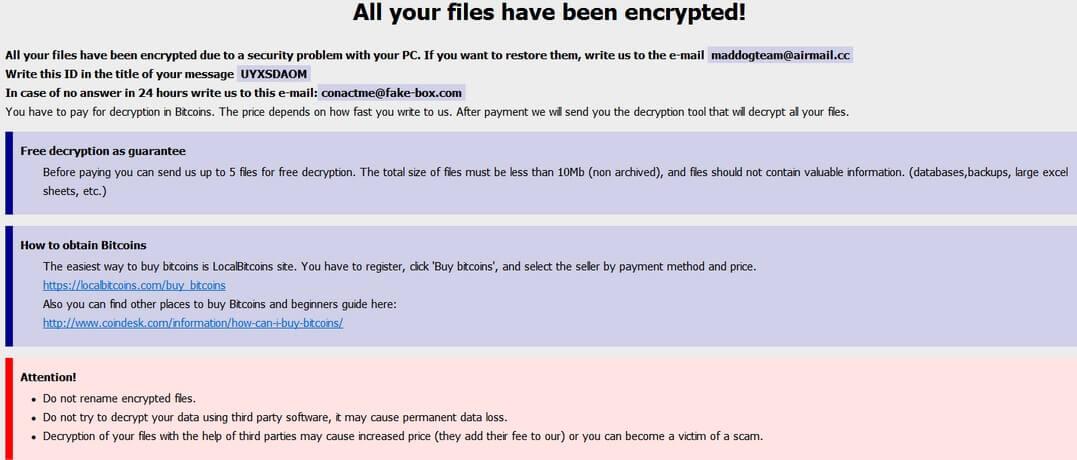 stf-maddog-virus-file-ransomware-note