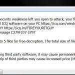 stf-messedup-virus-file-phobos-ransomware-note