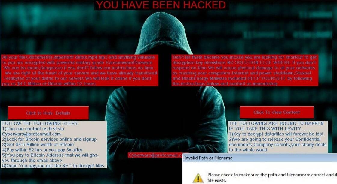 stf-nibiru-file-virus-ransomware-note