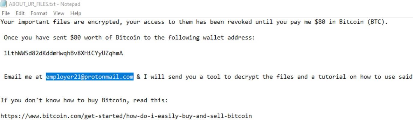 stf-vaggen-virus-file-ransomware-note