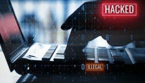jupyter infostealer malware