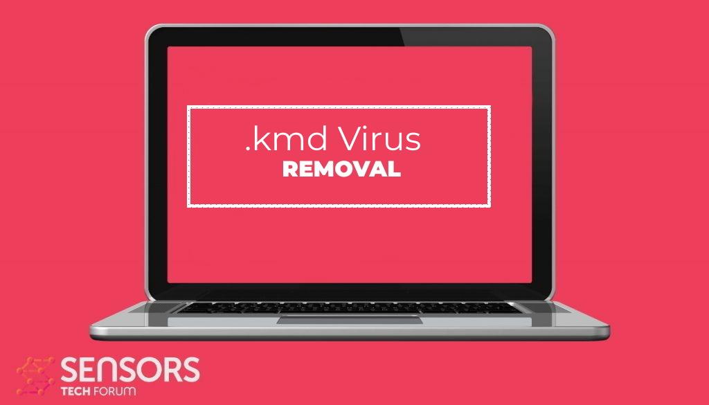 agelocker kmd virus image