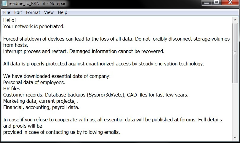 stf-.BRN-qfp7mkc-virus-file-Sfile-ransomware-note