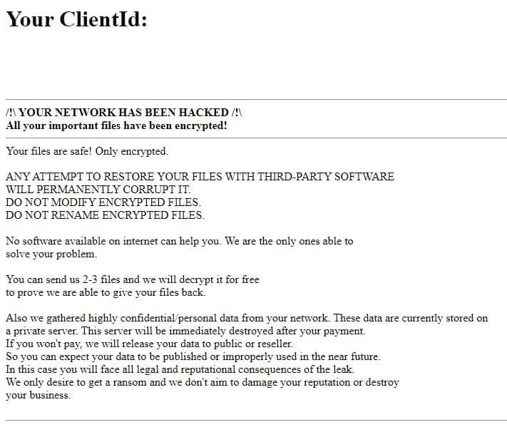stf-.readmanual-virus-file-MountLocker-ransomware-note