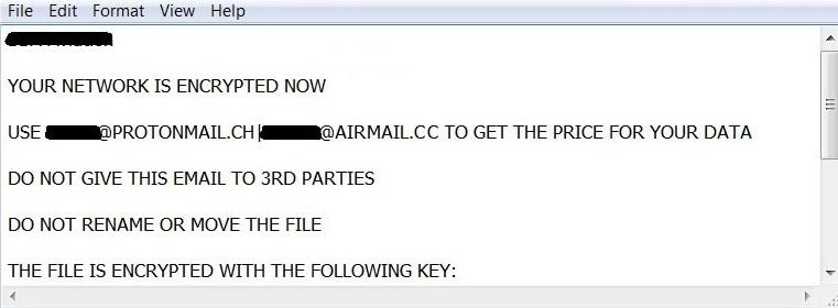 stf-3ncrypt3d-virus-file-wastedlocker-ransomware-note