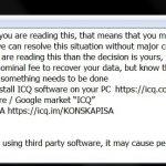 stf-KONSKAPISA-ELDAOLSA-virus-file-phobos-ransomware-note