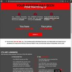 stf-LV-ransom-payment-page