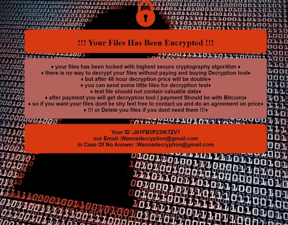 stf-Peace-virus-file-voidcrypt-ransom-note