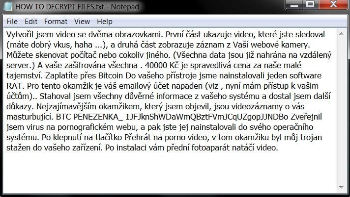 stf-Pethya-Zaplat-Zasifrovano-virus-file-xorist-ransomware-note-txt