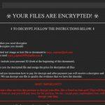 stf-YAYA-virus-file-GlobeImposter-ransomware-note