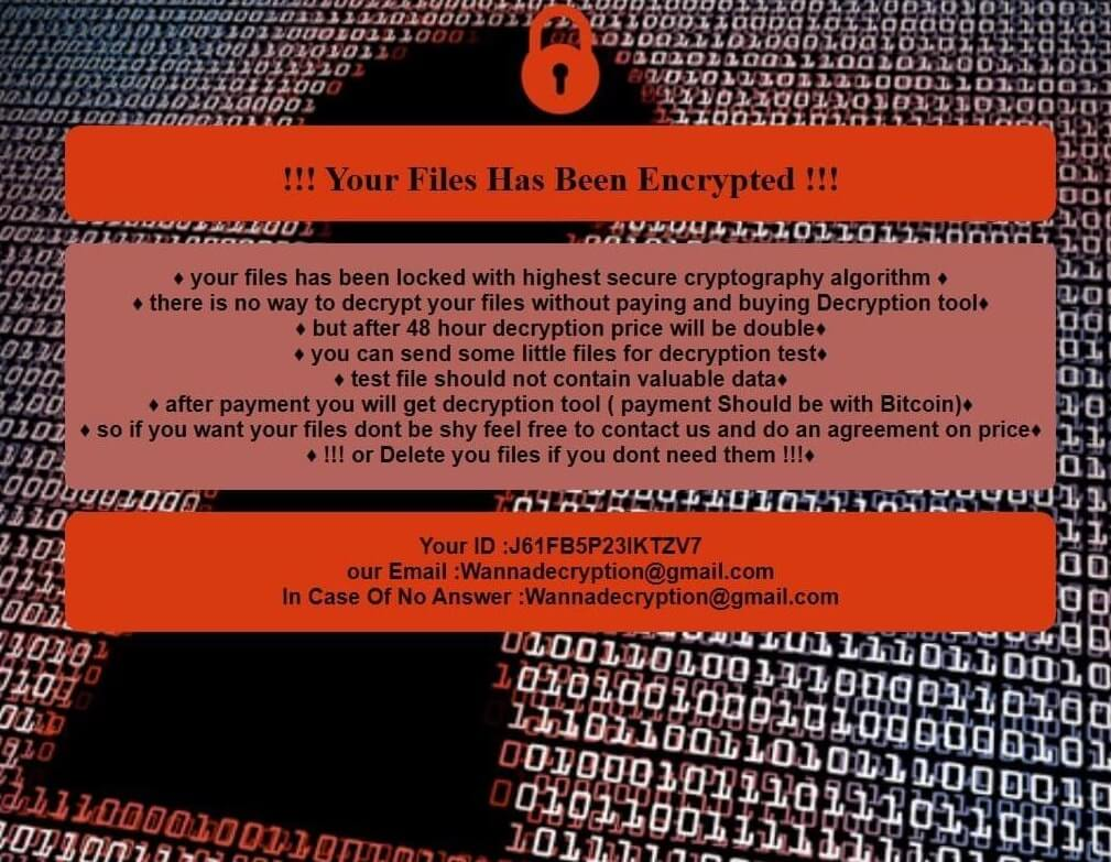 stf-bitch-virus-file-VoidCrypt-ransomware-note