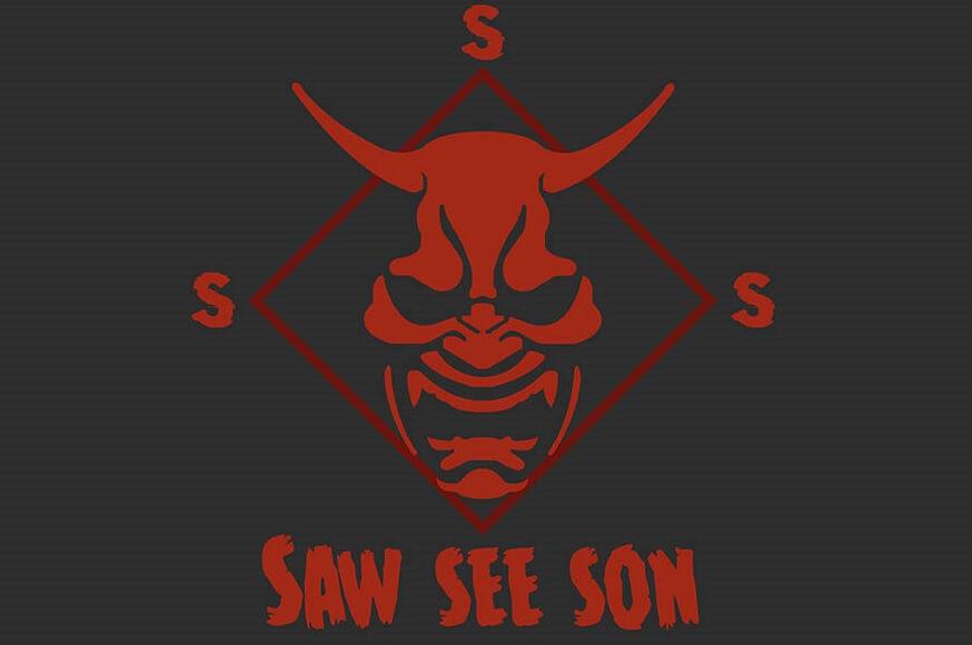 stf-evil-virus-file-jigsaw-ransomware-logo