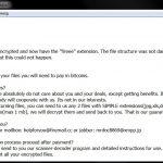 stf-fireee-virus-file-makop-ransomware-note