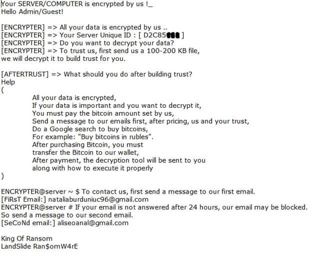 stf-landslide-virus-file-ransomware-note