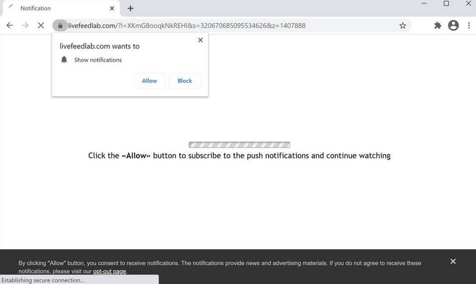 stf-livefeedlab.com-redirect