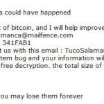 stf-mxx-virus-file-tuko-salamanca-ransomware-note
