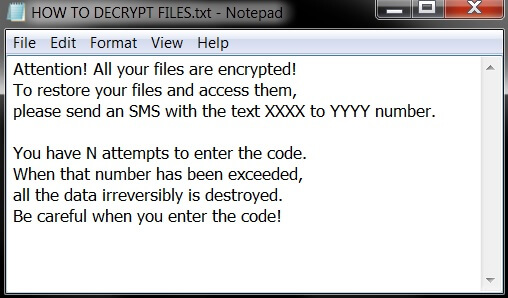 stf-ssghl-virus-file-ransomware-note