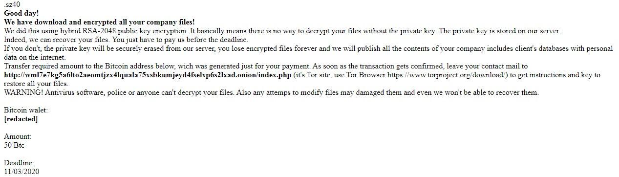 stf-sz40-virus-file-ransom-note