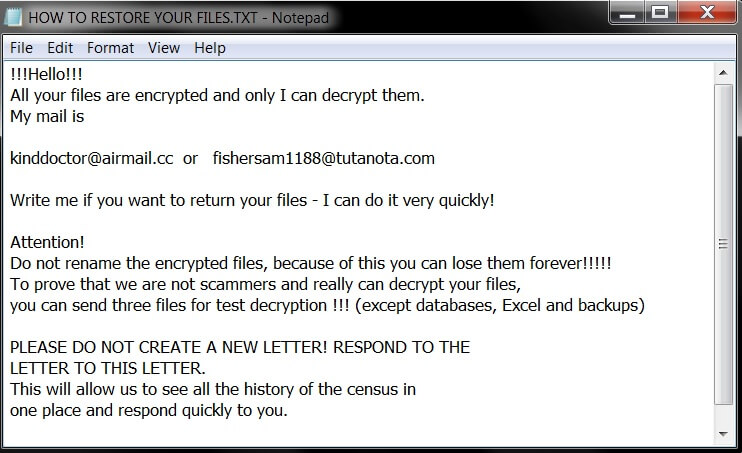 stf-thcuhswza-file-virus-snatch-ransomware-note