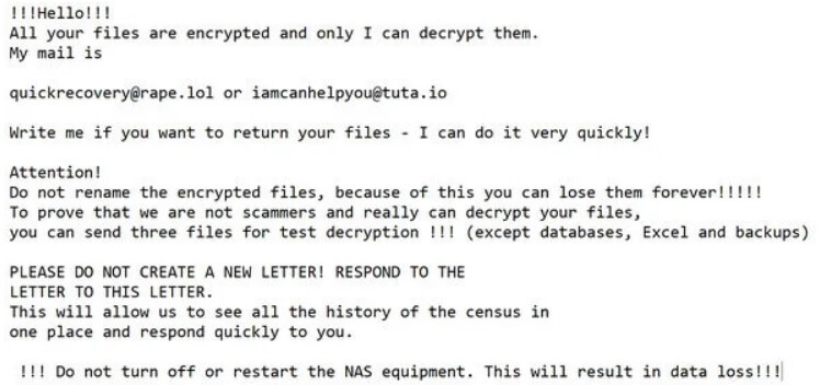 stf-uhofbgpgt-virus-file-snatch-ransomware-note