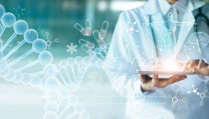 medical data patient doctor