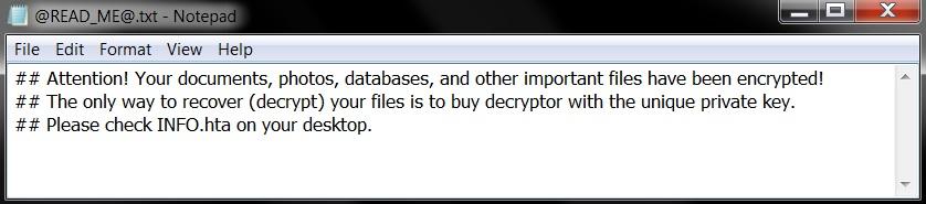 stf-HappyNewYear2021-ufo-virus-file-ransomware-note