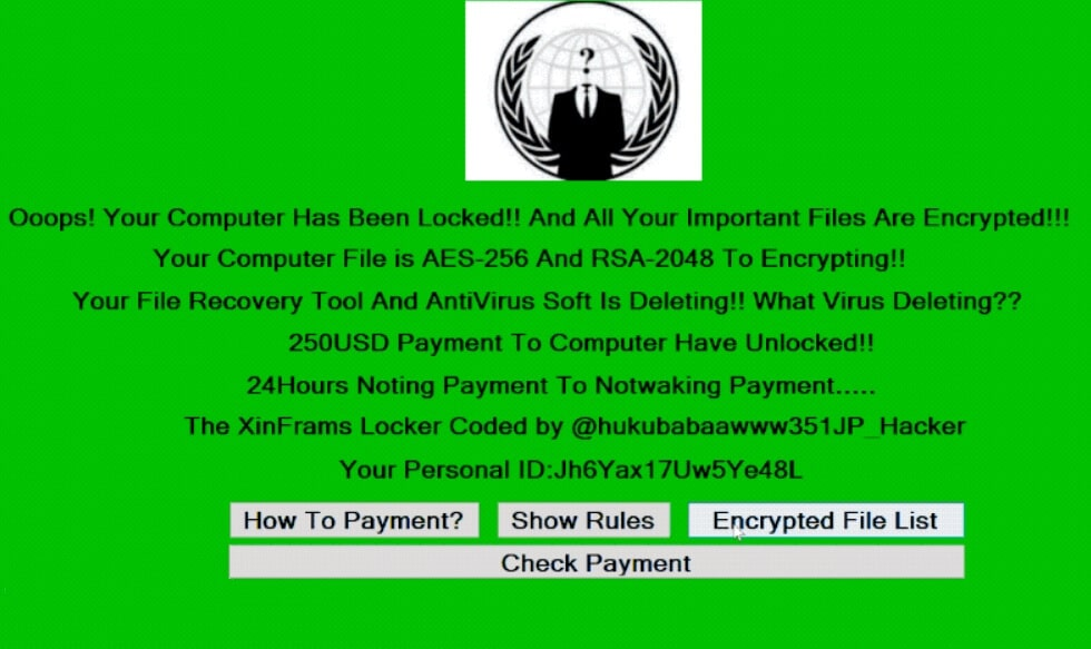 stf-XinFrams-ransomware-locker-ransom-note