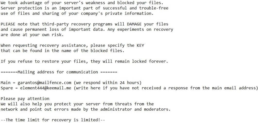 stf-captcha-file-virus-makop-ransomware-note