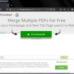 stf-freePDFcombiner-toolbar-redirect-MyWay
