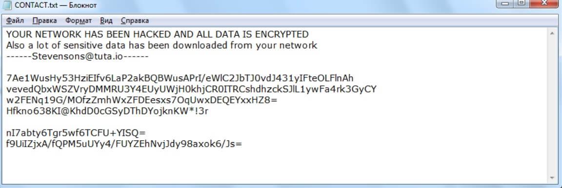 stf-hub-virus-file-Mapo-ransomware-note