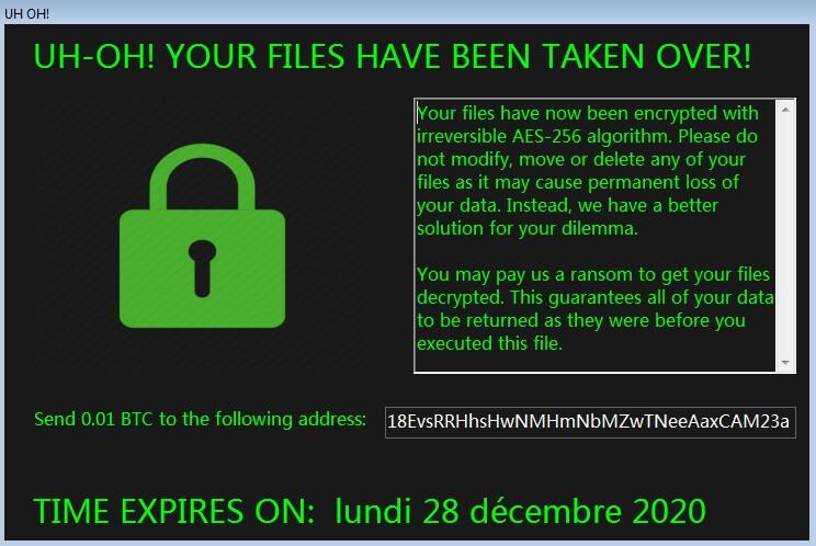 stf-jgy-file-virus-cuteRansomware-note