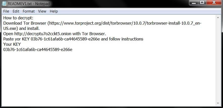 stf-lockedv1-virus-file-READMEV1-ransomware-note