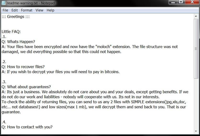stf-moloch-virus-file-makop-ransomware-note