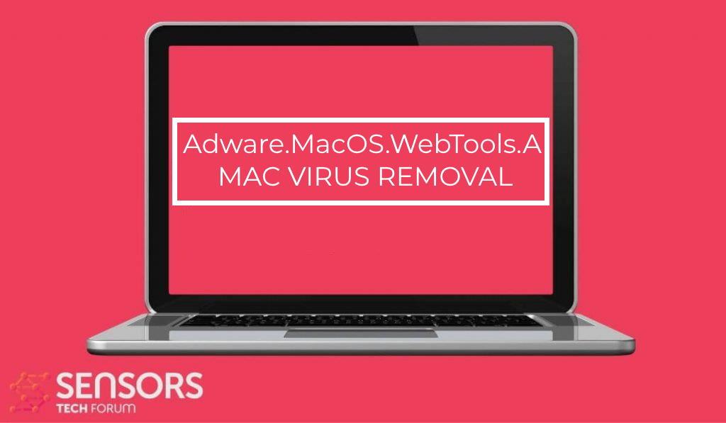 Adware.MacOS.WebTools.A mac virus image