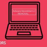 Adware.Neoreklami.J image