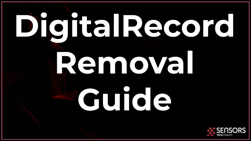 digitalrecord