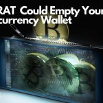 bitcoin wallet electrorat malware warning