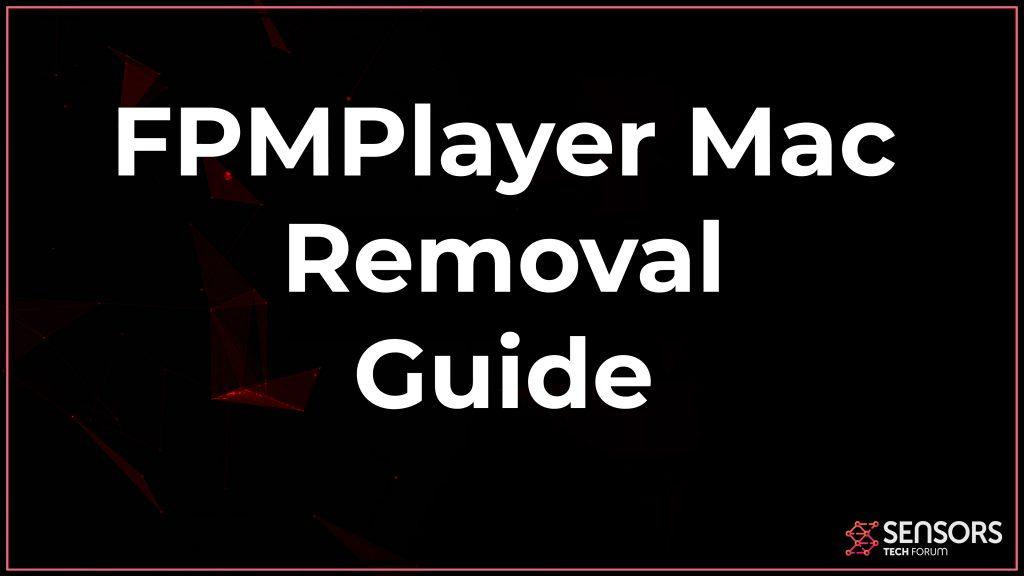FPMPlayer